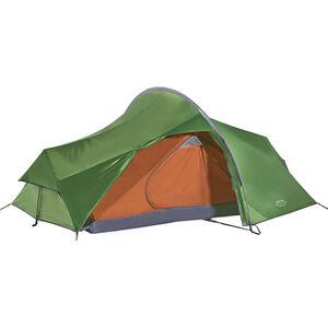 Vango Nevis 300 Tent pamir green pamir green