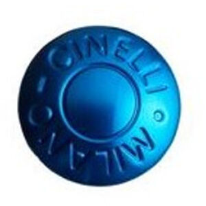 Cinelli Milano Lenkerenden blau bei fahrrad.de Online