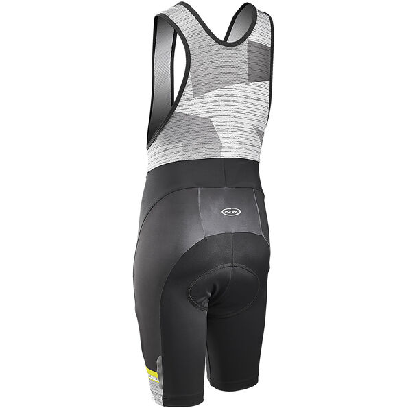 Northwave Origin Bib Shorts