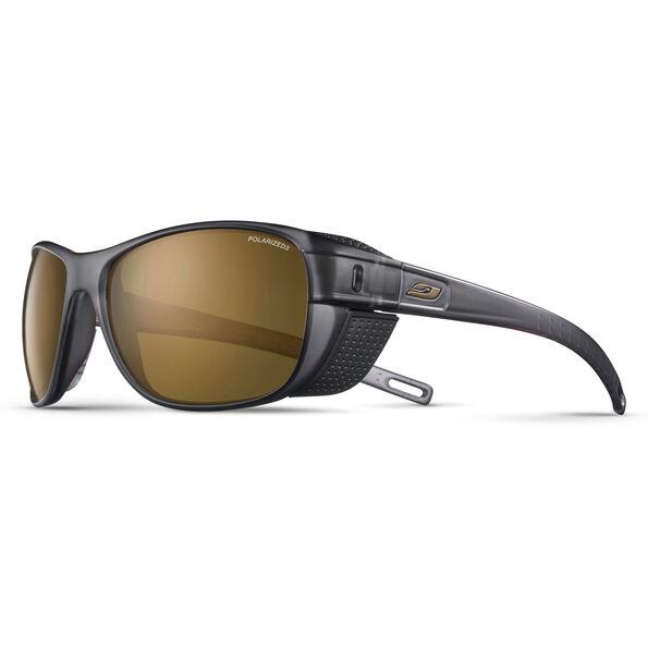Julbo Camino Polarized 3+ Sunglasses