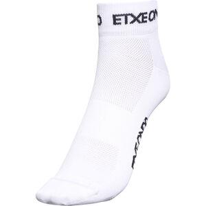 Etxeondo Baju Socks white bei fahrrad.de Online