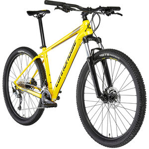 "Cannondale Trail 6 27,5"" hot yellow hot yellow"