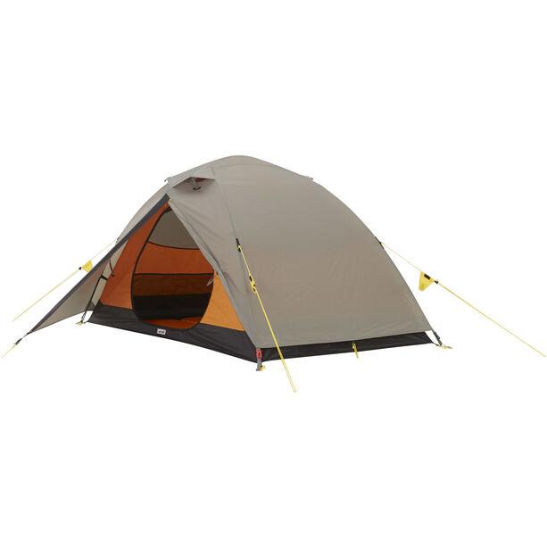 Wechsel Charger Travel Line Tent laurel oak