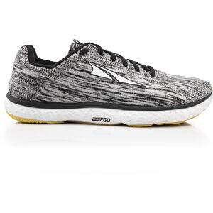 Altra Escalante 1.5 Running Shoes Damen gray gray