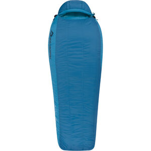 Sea to Summit Venture VtII Sleeping Bag Long Damen aegean/carribean aegean/carribean