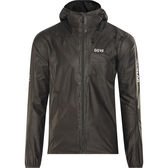 GORE WEAR R7 Gore-Tex Shakedry Hooded Jacket Men bei fahrrad.de Online