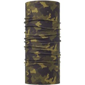 Buff Original Neck Tube hunter military hunter military