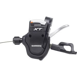 Shimano Deore XT SL-M780 3-fach, links bei fahrrad.de Online