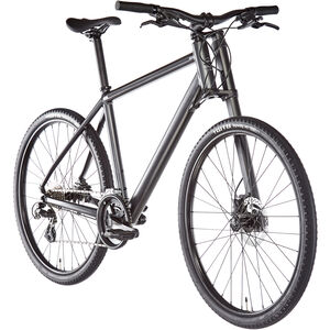"Cannondale Bad Boy 3 27.5"" matte black matte black"