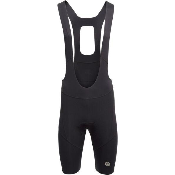 AGU Premium Bib Shorts