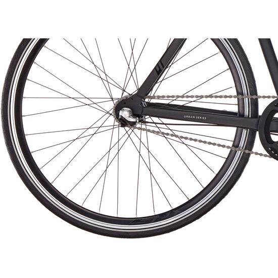 Serious Townracer bei fahrrad.de Online