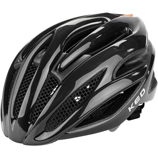 KED Wayron Helmet bei fahrrad.de Online