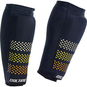 Colting Wetsuits SC02 Extreme Float Plus Swim Calfs black black