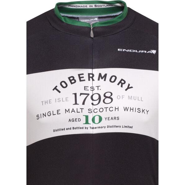 Endura Tobermory Whisky Jersey Herren