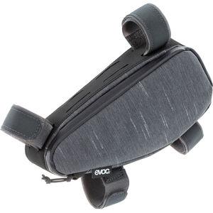 EVOC Multi Frame Pack M carbon grey carbon grey