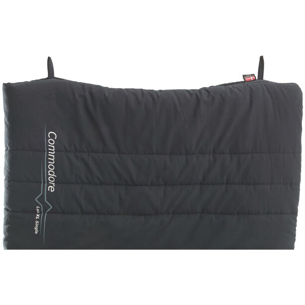 Outwell Commodore Lux Sleeping Bag XL