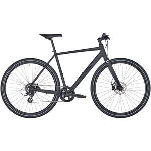 ORBEA Carpe 30 black bei fahrrad.de Online