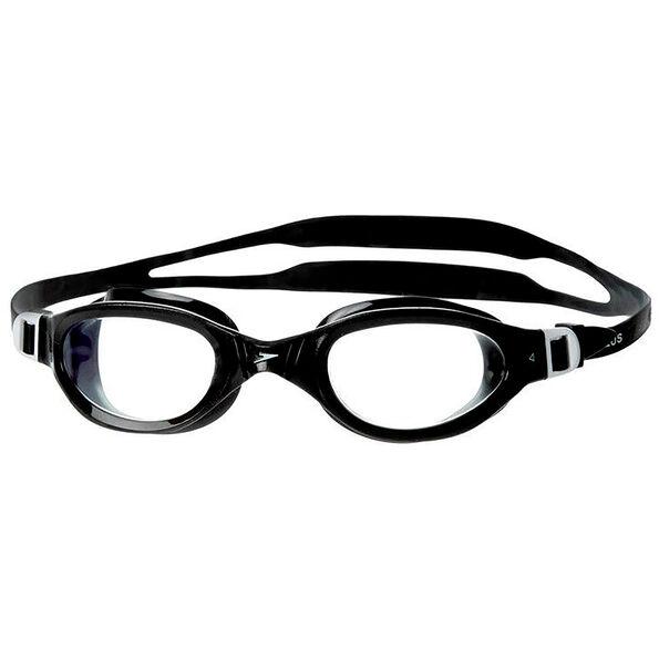 speedo Futura Plus Goggles Unisex