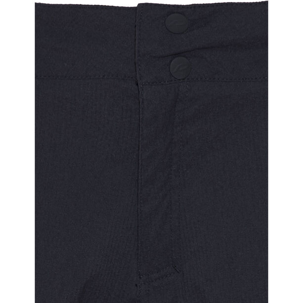 Protective Lacerta Pants Damen black