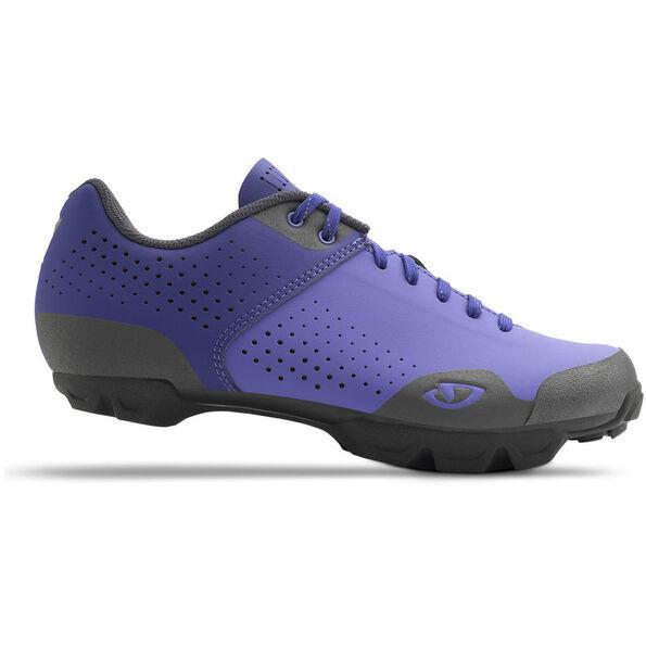 Giro Manta Lace Shoes