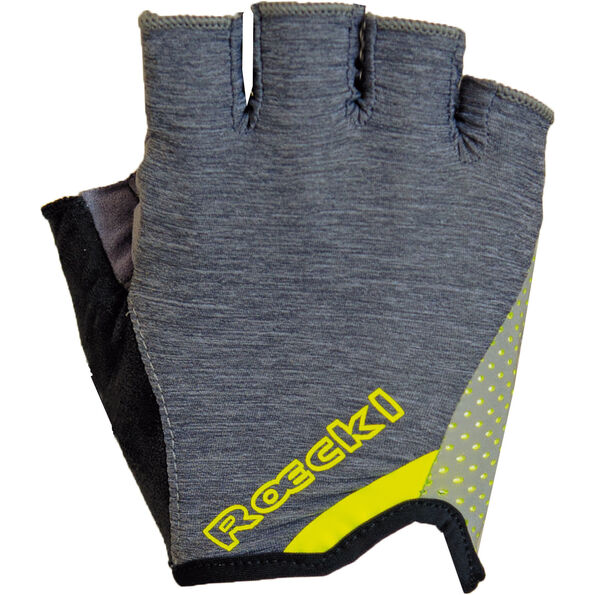 Roeckl Diaz Handschuhe