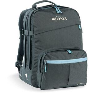 Tatonka Magpie 17 Backpack titan grey