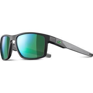 Julbo Stream Spectron 3CF Sunglasses Herren gray/green gray/green