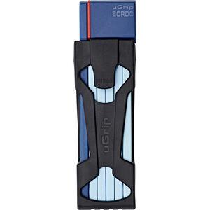 ABUS 5700/80 Faltschloss core blau core blau