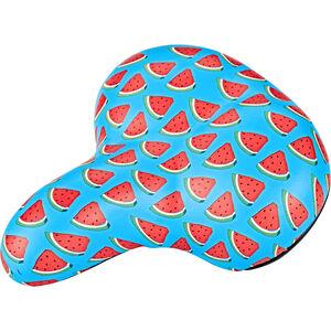 URBAN PROOF Saddle watermelon watermelon