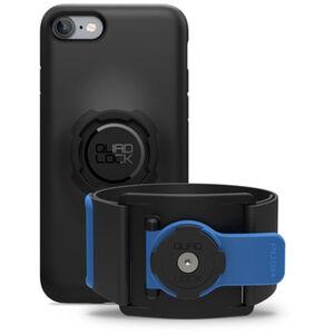 Quad Lock Run Kit - iPhone 7/8