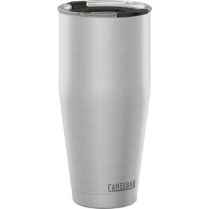 CamelBak KickBak Thermobecher 900ml Stainless Stainless