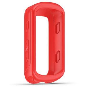 Garmin Silikonhülle für Edge 530 red red