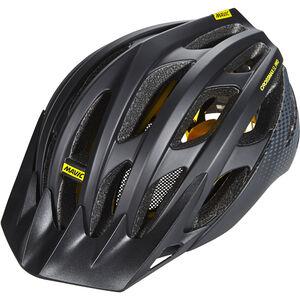 Mavic Crossmax SL Pro Helmet Men Black/Yellow Mavic bei fahrrad.de Online