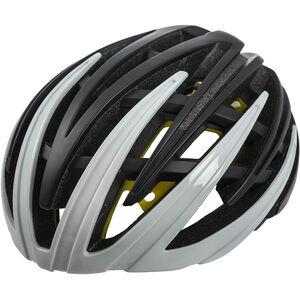ORBEA R 10 Mips Helmet white-black white-black