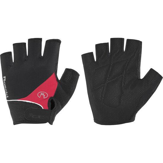 Roeckl Napoli Handschuhe bei fahrrad.de Online