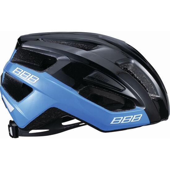 BBB Kite BHE-29 Helmet bei fahrrad.de Online