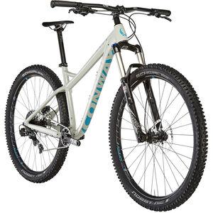 Conway MT 629 Herren grey/turquoise bei fahrrad.de Online