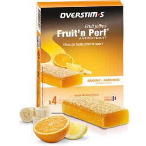 OVERSTIM.s Fruit