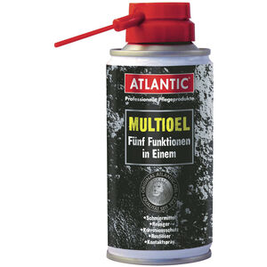 Atlantic Multiöl Sprühdose 150 ml
