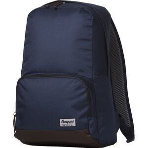 Bergans Bergen Backpack black black
