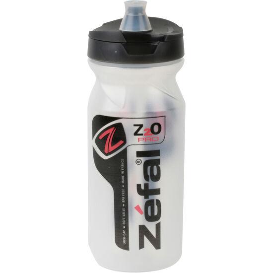 Zefal Z2O Pro 65 Trinkflasche 650 ml bei fahrrad.de Online