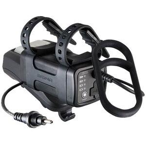SIGMA SPORT Battery Pack für Buster 2000 HL