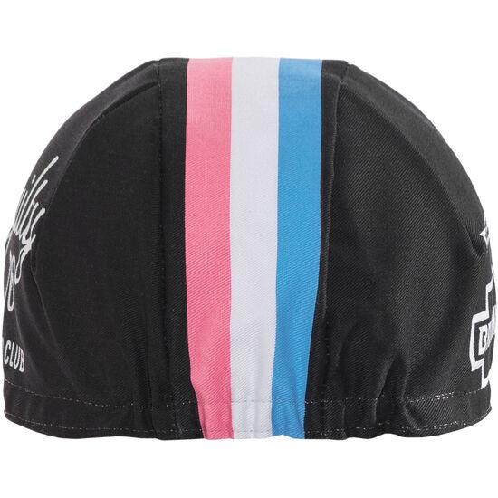 guilty 76 racing Velo Club Race Cap bei fahrrad.de Online
