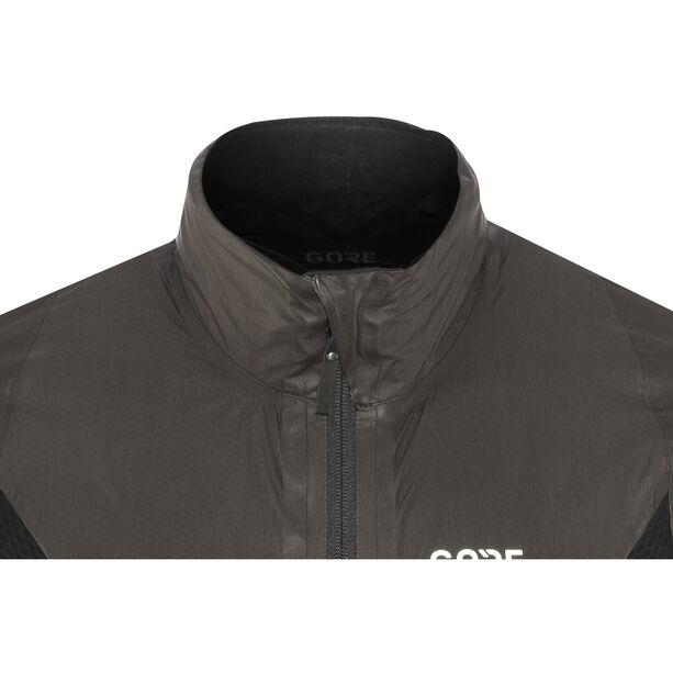 GORE WEAR C7 Gore-Tex Shakedry Stretch Jacket Herren black