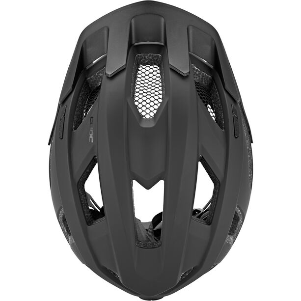 Cube Pathos Helmet black