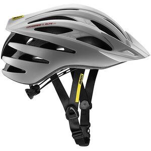 Mavic Crossride SL Elite Helmet Damen white/lollipop white/lollipop