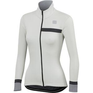 Sportful Giara Softshell Jacke Damen alaska gray alaska gray