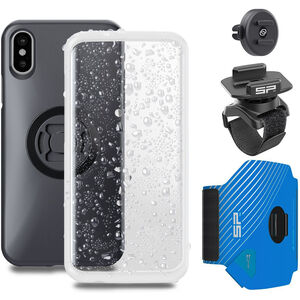 SP Connect Multi Activity Bundle iPhone X