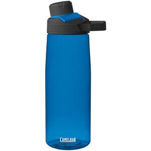 CamelBak Chute Mag Bottle 750ml oxford oxford