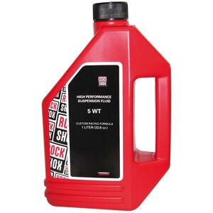 SRAM Gabelöl für Rockshox 1000ml bei fahrrad.de Online